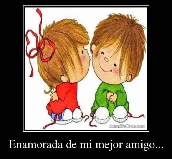 amigormatucoso-enamorada-de-mi-mejor-amigo-2033461