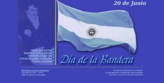 bandera26