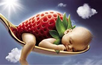 bebe-fresita
