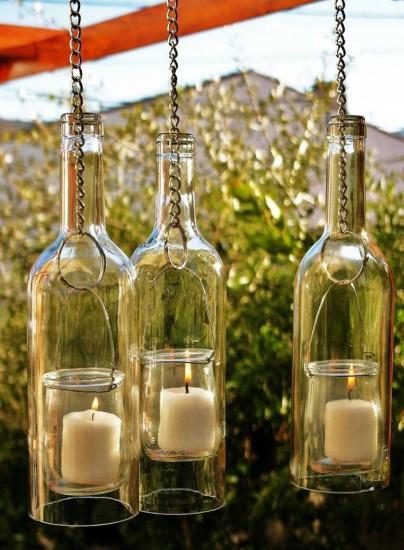 botellas11351154_10152976060082825_7952725608845178479_n