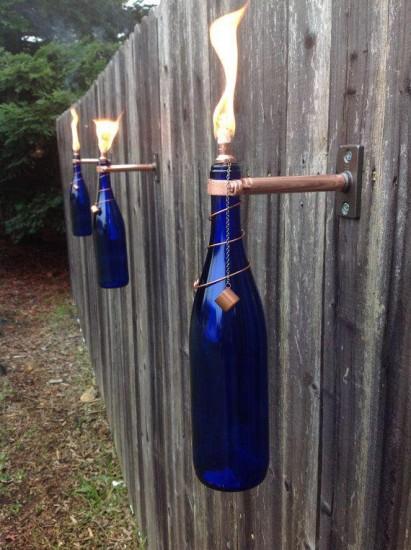 botellasincreibles-ideas-creativas-para-reciclar-botellas-de-vidrio-13