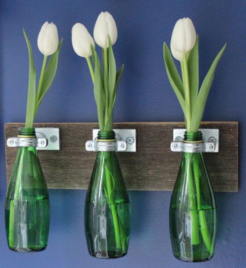 botellasincreibles-ideas-creativas-para-reciclar-botellas-de-vidrio-2