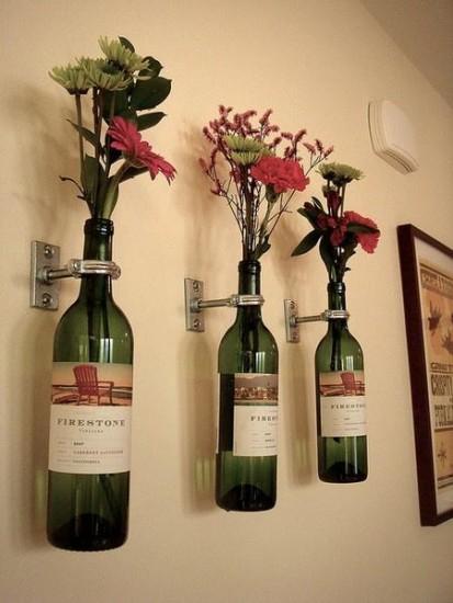 botellasincreibles-ideas-creativas-para-reciclar-botellas-de-vidrio-5