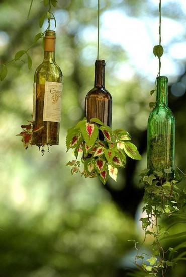 botellasincreibles-ideas-creativas-para-reciclar-botellas-de-vidrio-9