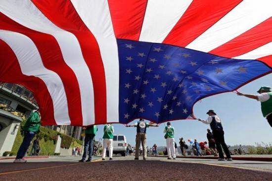 celebracion-dia-de-independencia-de-estados-unidos-8