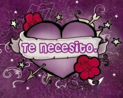 70 Corazones De Amor Con Mensajes Románticos Para Whatsapp