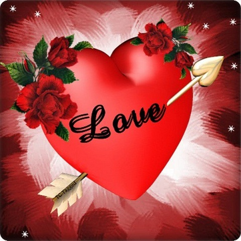 corazones205