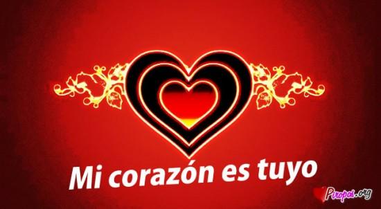 corazonesdd-amor