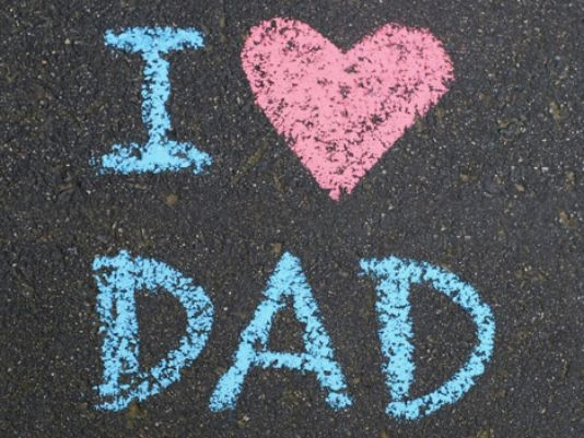 dad635694190340175440-fathers-day-blog