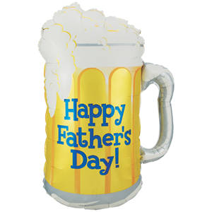 dadHappy-Father-Day-Cards-Poems-Qouts-Dad-2012-84