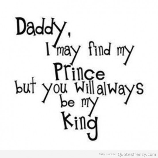daddy-Quotes
