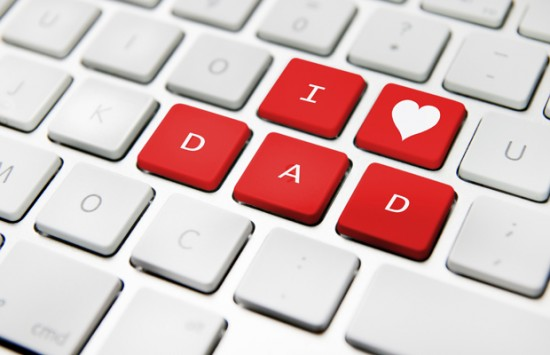 dadlast-minute-father39s-day-tech3