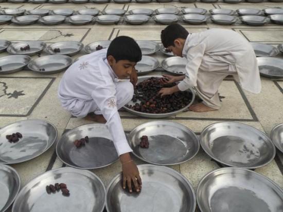 el-ramadan-de-este-ano-comenzara-el-jueves