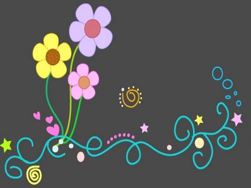 flores-animadas