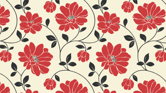 floresbackgrounds-drawings-floral-flowers-patterns-2960975-1920x1080