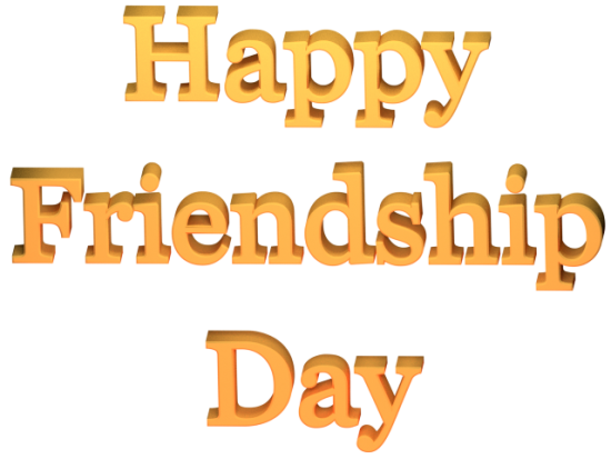 friendship-day-clipart-2014