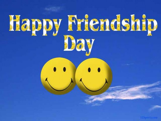 friendship_day