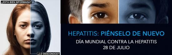 hepatitis[3]