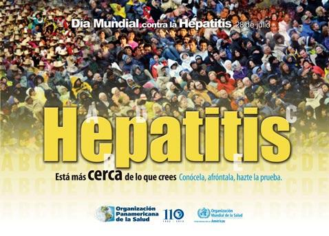 hepatitis_day_2013-478es