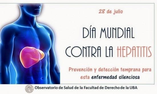 hepatitis_phixr