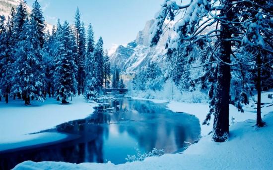 invierno-rio_congelado_en_las_monta_as_de_invierno_paisajes_con_nieve_snow_landscapes