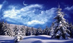 inviernopaisaje.jpeg1