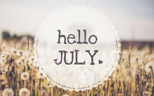 july-images