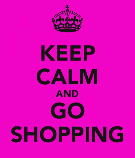 keep calm and lacorunalifestyle 6