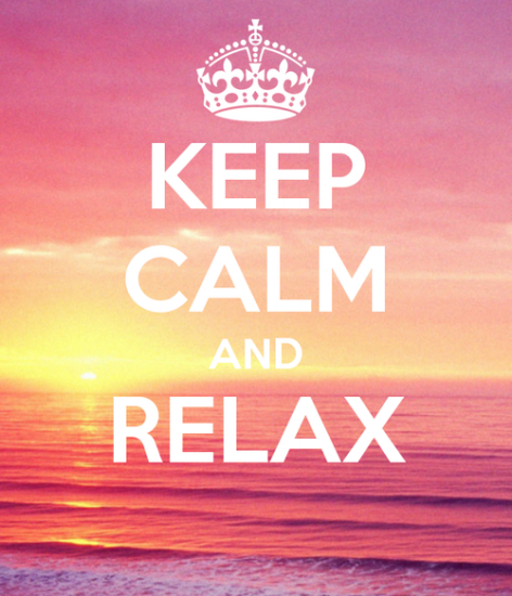 keep-calm-and-relax-366_large