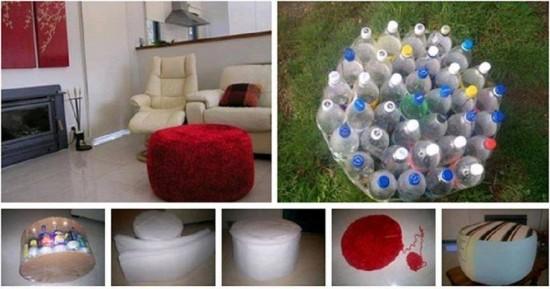 manualidades_de_material_reciclado_florero1.jpg3
