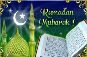 nota-1289707-cuatro-escuelas-britanicas-prohiben-alumnos-ayunar-ramadan-625803