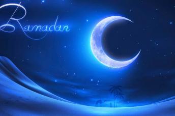 nota-1291600-largo-ramadan-islandia-corto-argentina-627699