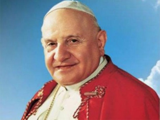 papa-francisco[1]