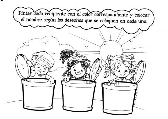 reciclaje.jpg4
