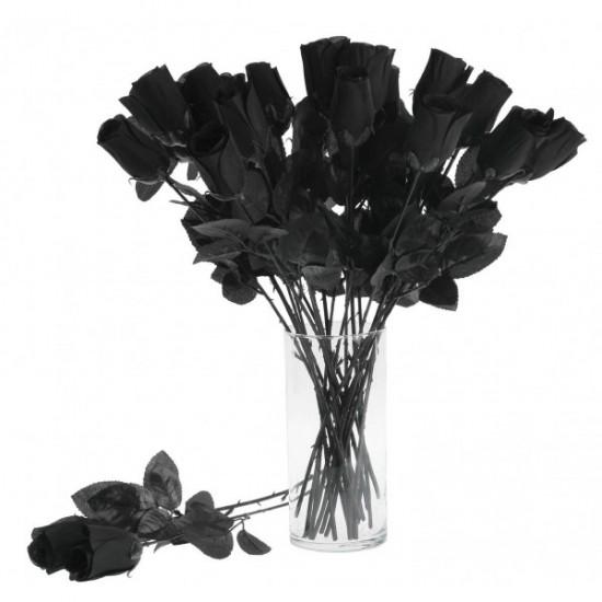 rosas-negras-48-flores-halloween-44-cm