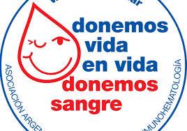 sangre.jpg1