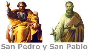 sanpedro