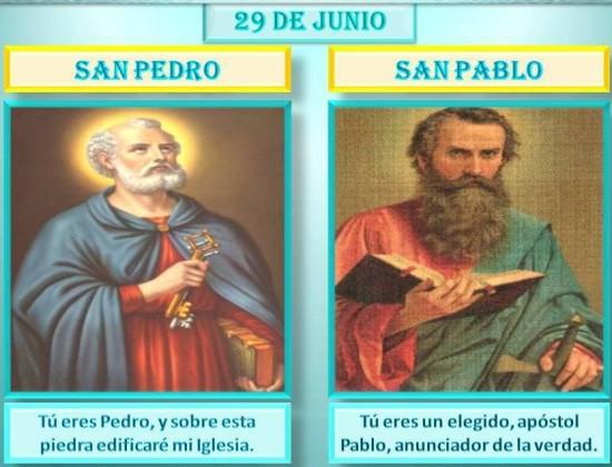 sanpedro.jpg1