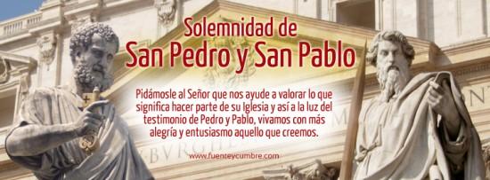 sanpedro.jpg4