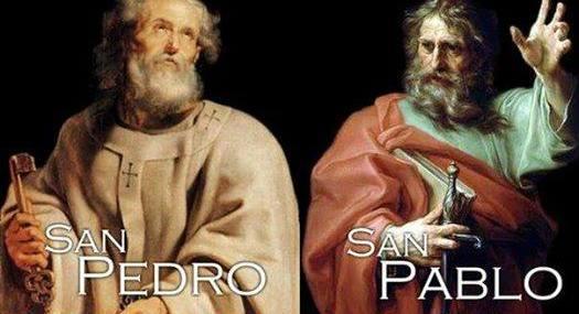 sanpedro.jpg24
