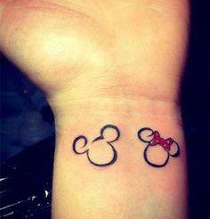 tatuajes.jpg1