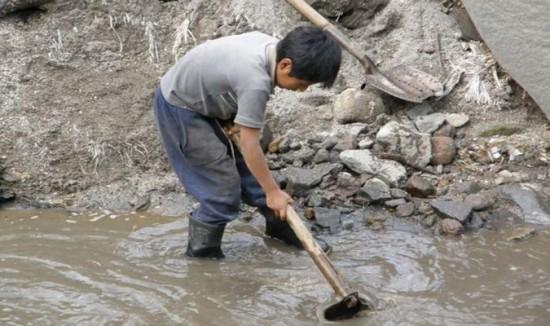 trabajo-infantil.jpg12