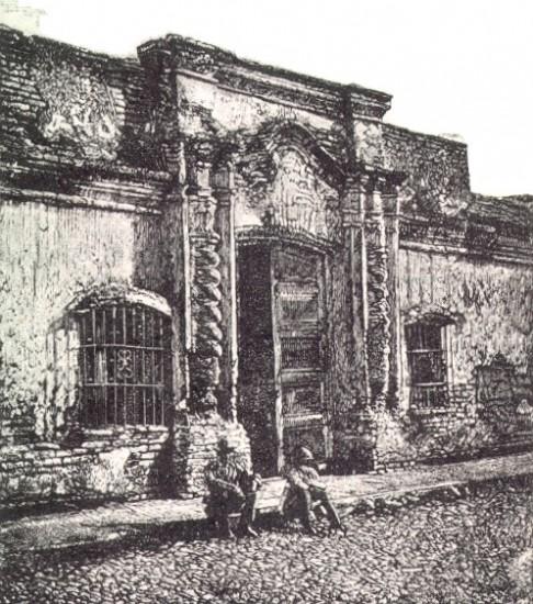 tucu1-casa_tucuman