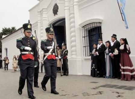 tucucasa_histórica_tucuman