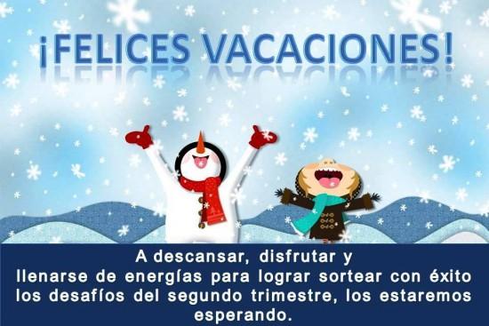 vacaciones10