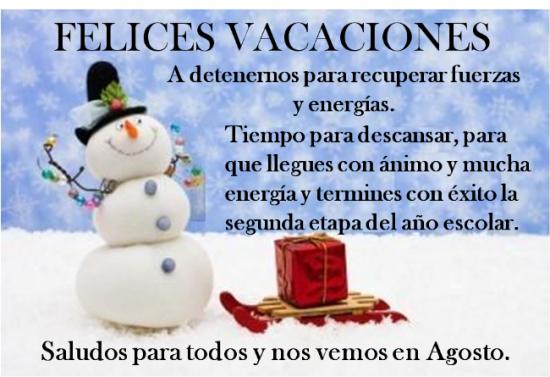 vacaciones11