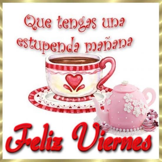 viernes5