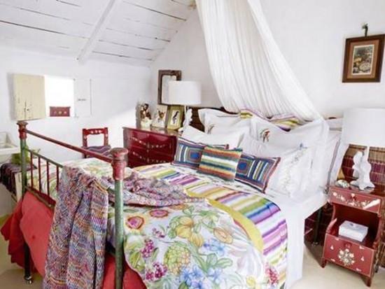 zasBoho-chic-by-Zara-Home-4-habitaciones-de-la-colección-2014-2