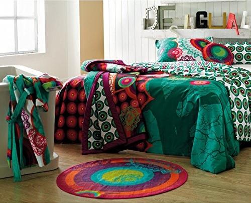 zasDesigual-ropa-de-cama-a-todo-color-de-inspiración-boho-chic-2