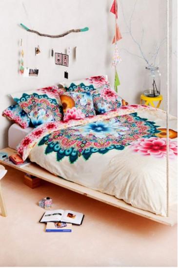 zasDesigual-ropa-de-cama-a-todo-color-de-inspiración-boho-chic-4